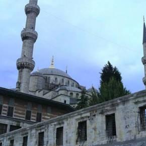 ΜΕΤΑ ΤΗΝ ΜΕΤΑΤΡΟΠΗ ΤΗΣ ΑΓΙΑΣ ΣΟΦΙΑΣ ΣΕ ΤΖΑΜΙ -19 τζαμιά σε ολόκληρη την Ελλάδα που είχαν κλείσει το… 1821 και το 1912 ζήτησε η Τουρκία να ανοίξουν πάλι! – Δείτε τηνλίστα