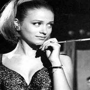 Συγκλονίζει η Νόρα Βαλσάμη: «Είμαι καθηλωμένη από τους πόνους…» Δείτε πως είναι σήμερα η σπουδαία ηθοποιός(ΦΩΤΟ)