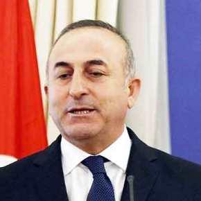 Νέες «παροτρύνσεις» από Τουρκία για την έκδοση των 8αξιωματικών
