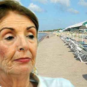 Ελληνικός τουρισμός: «Όλα τα είχε η Μαριορή το πραξικόπημα της έλειπε» – Βαθιά «βουτιά» ακόμα και στηνΜύκονο!
