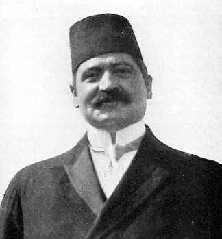 550252-Mehmet_Talat_Pasha