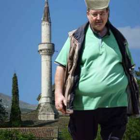 1+4 τζαμιά ανακοίνωσε στην Βουλή ο Ν.Φίλης για να μην γίνουμε Βέλγιο καιΓαλλία