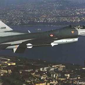ΕΚΤΑΚΤΟ! Οι Ρώσοι επικαλούνται το ελληνικό Πεντάγωνο σχετικά με την ανύπαρκτη πτήση τουρκικών F-16 που «σημάδευαν» τονΕρντογάν