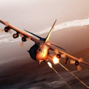 ΟΙ ΗΠΑ «ΔΟΥΛΕΥΟΥΝ» ΓΙΑ ΤΟΝ Ρ.Τ. ΕΡΝΤΟΓΑΝ -Με την υποστήριξη της αμερικανικής Αεροπορίας οι τουρκικές δυνάμεις προελαύνουν στα κουρδικά εδάφη τηςΣυρίας