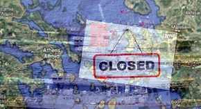 """""""Αιγαίο κλειστόν λόγω ασκήσεων…Τουρκικών""""!Επιστροφή στην …ρουτίνα από τηνΆγκυρα"""