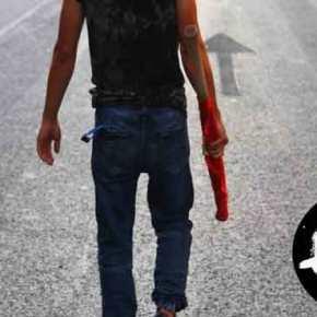 Και ξένοι στην επίθεση κατά του Διοικητή της Τροχαίας Αθηνών – Συνομιλούσαν στα αραβικά ενώαπομακρύνονταν
