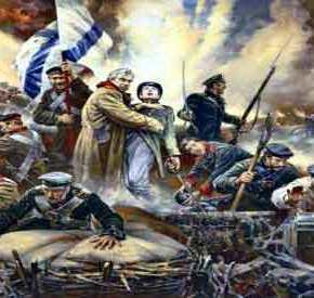 ΠΡΟΦΗΤΕΙΑ ΣΟΚ! Έτσι θα ξεκινήσει ο Ρωσοτουρκικός πόλεμος – Τι θα κερδίσει ηΕλλάδα