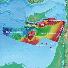 Τι απαντά η Κύπρος στην Άγκυρα και στις απειλές της για τηνΑΟΖ