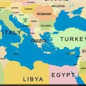 Το Τουρκικό Πραξικόπημα και το Τρίγωνο Ε.Ι.Κ.! Ο «Μύθος» και η Αποδοχή τηςΠραγματικότητας