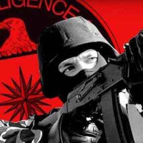 """Μυστικές δομές του ΝΑΤΟ και επιχείρηση Gladio """"βλέπει"""" στο πραξικόπημα το σύστημαΕρντογάν!"""