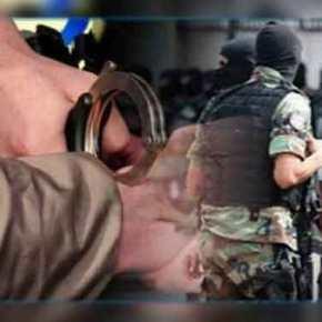 ΣΟΚ ΣΤΗΝ ΤΟΥΡΚΙΑ! Οι Συριακές δυνάμεις αιχμαλώτισαν Τούρκους μυστικούς πράκτορες! Συγκλονιστικές οι αποκαλύψειςτους