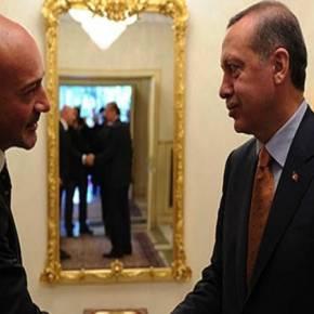 Ο τουρκικός όμιλος Dogus μέλος του τουρκικού Μετοχικού Ταμείου Στρατού αγοράζει (και…) το Χίλτον ΤΟ ΠΡΑΞΙΚΟΠΗΜΑ ΔΕΝ ΕΓΙΝΕ ΜΑΘΗΜΑ ΣΕ ΚΑΝΕΝΑΝ – «ΚΟΛΛΗΤΟΣ» ΤΟΥ Ρ.Τ.ΕΡΝΤΟΓΑΝ Ο ΙΔΙΟΚΤΗΤΗΣ ΤΟΥ «DOGUSGROUP»