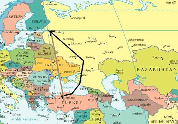 eastern_europe_maps