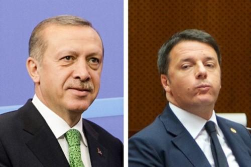 erdogan-renzi
