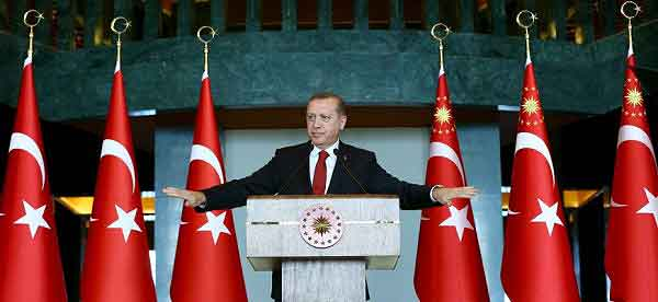 erdogan12-600x276