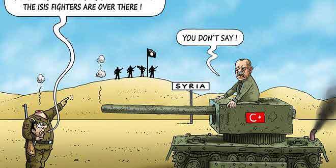 erdogan_kourdoi-660x330