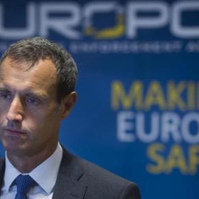 Europol: 200 αξιωματικοί στην Ελλάδα για τον εντοπισμότζιχαντιστών