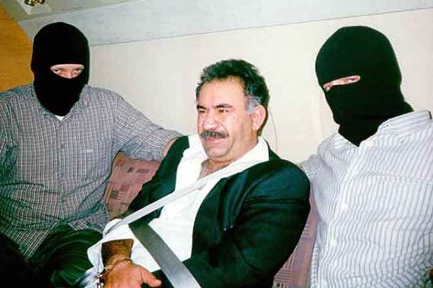 file-photo-of-turkish-special-team-members-sitting-next-to-bound-and-handcuffed
