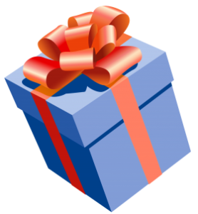 gift-278x300