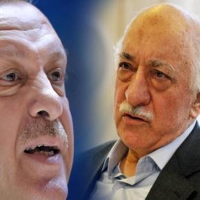 Δις ισόβια συν 1.900 χρόνια ζητούν οι τούρκοι εισαγγελείς για τονΓκιουλέν