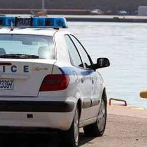 Ζάκυνθος: Πρόσφυγες από τη Συρία διακινούσανκοκαΐνη!