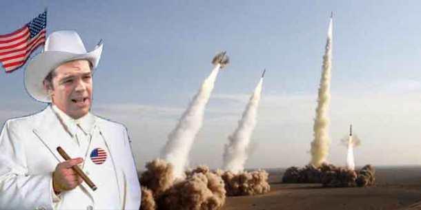 iranian-missiles-660x330