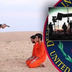 Ποιοι δημιούργησαν το ΙσλαμικόΧαλιφάτο