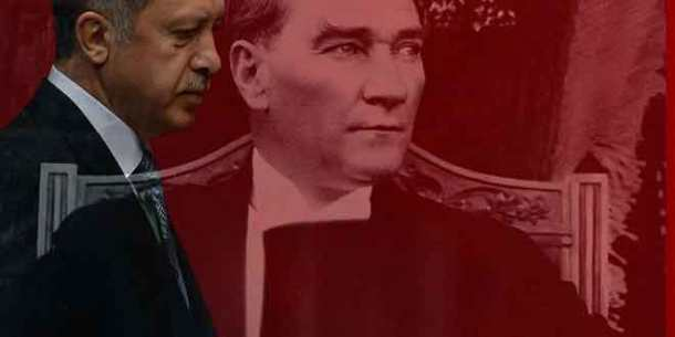 kemal_erdogan-660x330