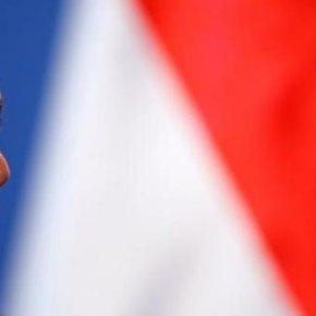 Κερν: Να θέσουμε τέλος στις ενταξιακές διαπραγματεύσεις με τηνΤουρκία