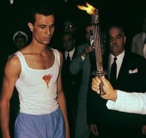 ΓΙΑ ΓΕΡΟΥΣ ΛΥΤΕΣ: Ποιος Έλληνας κέρδισε το πρώτο χρυσό μετάλλιο στην ιστιοπλοΐα 56 χρόνια πριν!(ΦΩΤΟ)