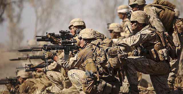 marines-640x330