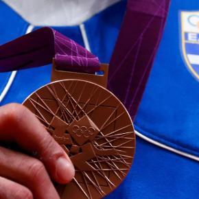 Τα 121 ολυμπιακά μετάλλια της Ελλάδας και ποιοι τακατέκτησαν