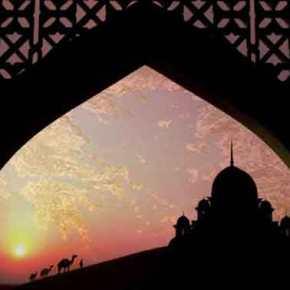 Έτοιμο το Ν/Σ για το τζαμί στον Ελαιώνα – Προωθείται για ψήφιση με κατεπείγουσεςδιαδικασίες