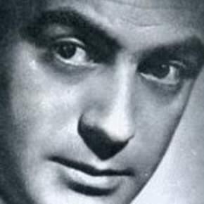 Πέθανε ο Ανδρέας Μπάρκουλης – Ο ζεν πρεμιέ του ελληνικούκινηματογράφου