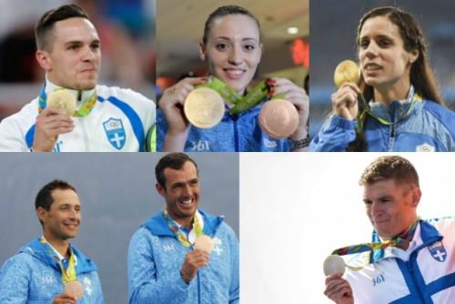 olympionikes-rio