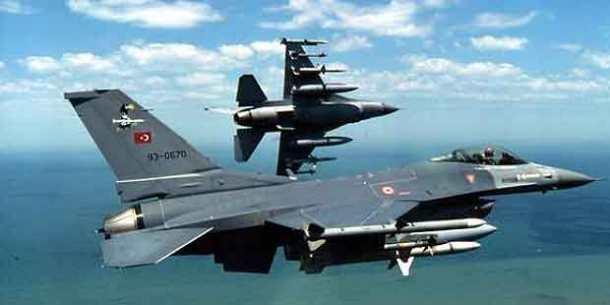 page_hava-kuvvetlerinde-son-durum-bir-koltuga-08-pilot-dusuyor_116540285