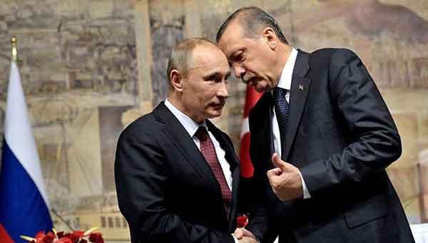 putin-erdogan-(4)