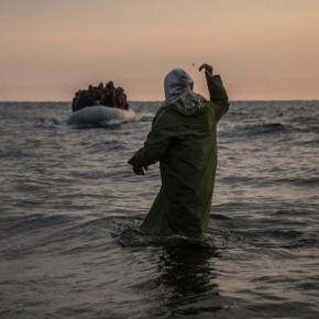 ΕΕ προς Τουρκία: Να γίνουν σεβαστές όλες οι προϋποθέσεις της συμφωνίας για την απελευθέρωση τωνβίζα