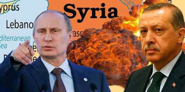 russia-threatens-nukes-660x330