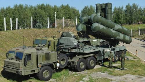 S-400-missile-defense-russia