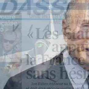 """Ο Σερζ Ντασσό των Mirage και των Rafale στην Ελλάδα! Που τον""""εντοπίσαμε"""""""