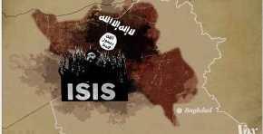"""Το Ισλαμικό Κράτος ανέλαβε την """"ευθύνη"""" για την επίθεση με μαχαίρι στοΒέλγιο"""
