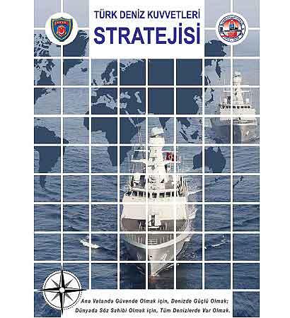 strateji-siteye