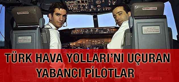 thyyi_ucuran_yabanci_pilotlar_h4368
