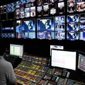 Eξασφαλίστηκε η πρώτη τηλεοπτική άδεια – Συνεχίζεται η δημοπρασία για τηδεύτερη