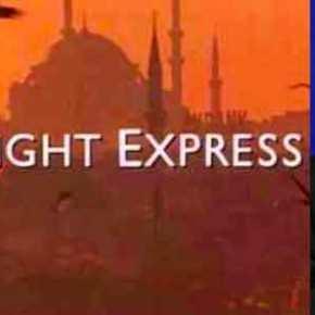 Απέραντο Εξπρές του Μεσονυχτίου η Τουρκία! Γέμισαν ασφυκτικά οιφυλακές