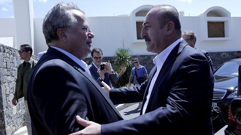 Ραντεβού Τούρκου