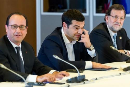 tsipras-hollande-rajoy