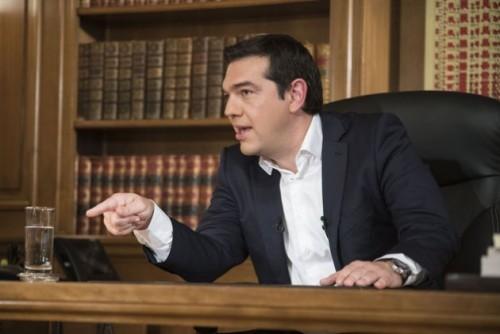 tsipras_162