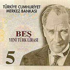 Το πραξικόπημα κόστισε στην τουρκική οικονομία 90 διςευρώ!